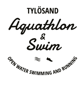 Tylösand Aquathlon & Swim ® |